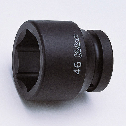 "18400M Impact Socket 1""Dr 26mm"