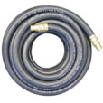 "*NLA - Suggested Alternative HOSA-A3534 PVC (A3532 Rubber Air Hose 3/8"" x 50ft)"
