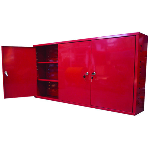 1200MM STEEL WALL CABINET