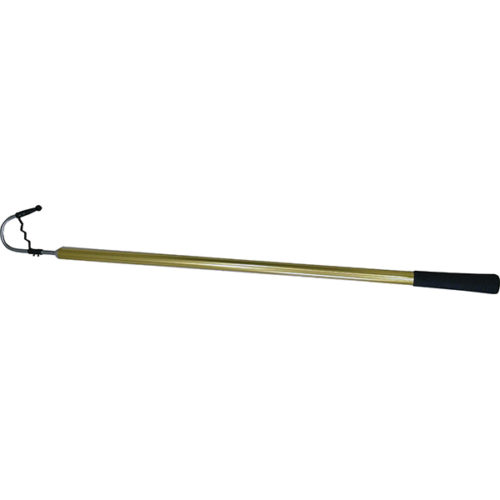 FISHING GAFF STAINLESS STEEL HEAD