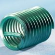 Helicoil Plus Thread Insert M5 x 0.8 x 1.5D Long Bag of 20