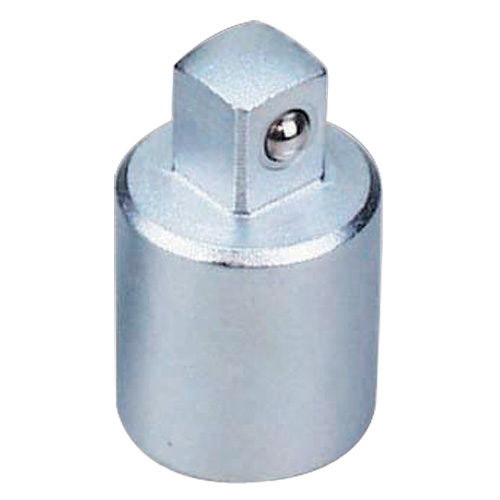 "T33313 Adaptor 3/8"" (F) To 1/2"" (M)"