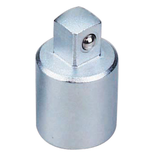 "T33315 Adaptor 1/2"" (F) To 3/4"" (M)"