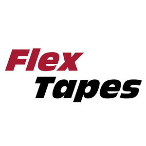Flex Tapes