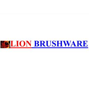 Lion Brushware