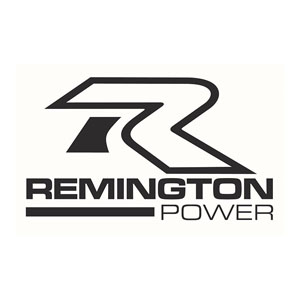 Remington Power