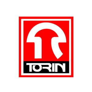 Torin