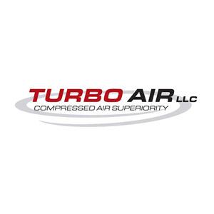Turbo Air