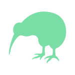icon-kiwi-colour
